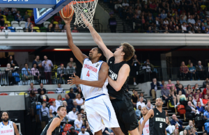 Kieron-Achara-GB-vs-New-Zealand