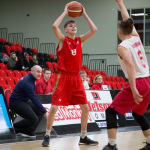 England U15 Squad Selected for Copenhagen Tournament