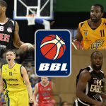 BBL 2016-17 Season Roster Tracker