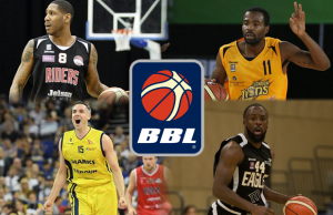 BBL-Roster-Tracker-1