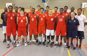 England-U18s-basketball-2016