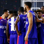 LIVE STREAM: GB U20s vs Croatia