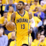 Indiana Pacers to Play Denver Nuggets at NBA London 2017