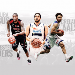 Leicester Riders to Host Second European Pre-Season Tournament