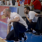 LIVE STREAM: GB U18s v Czech Republic – #FIBAU18Europe