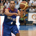 Twenty-Four Selected for GB Senior Initial Squad