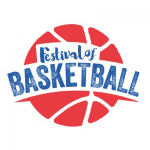 British Basketball Announce 'Festival of Basketball'