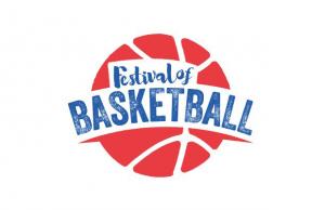 Festival-of-Basketball