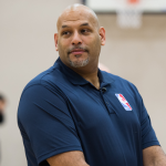 John Amaechi Proposes Solutions After Lamenting State of Game