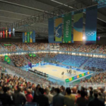 Where to Watch the Rio 2016 Olympics Basketball in the UK