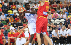Ben-Gordon-GB-vs-Macedonia