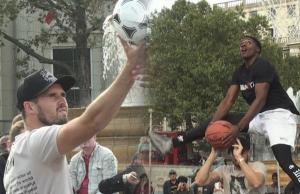 carl-jenkinson-basketball