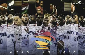 gb-eurobasket-2017