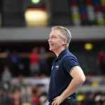 Permutations: How GB Can Qualify for EuroBasket 2017