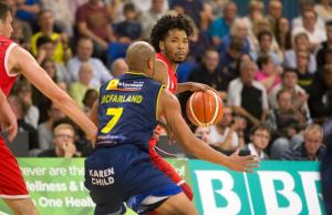 leicester-riders-2016-17