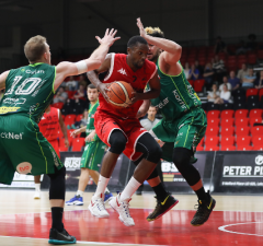 leicester-riders-r3-tournament