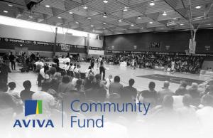 aviva-community-fund-hoopsfix