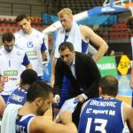 Dan Clark Shines in EuroCup Loss for MZT Skopje