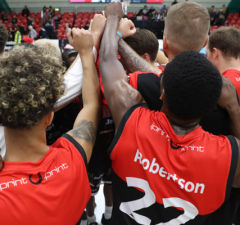 leicester-riders-2016