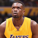 Luol Deng Excited For Los Angeles Lakers debut