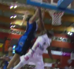 myles-hesson-poster-dunk