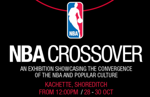 nba-crossover