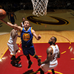 NBA League Pass Launches New Offering for International Fans