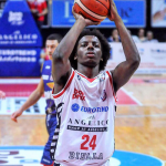 Carl Wheatle – Angelico Biella & England Junior International – Hoopsfix Podcast #22