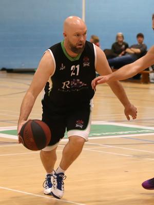 jason-swaine-basketball