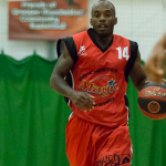 Stefan Gill – Manchester Magic Guard: Q&A