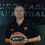 Richard Stokes – Euroleague Director of Officiating – Q&A