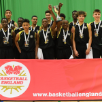 Haringey Hawks Claim 2017 Under-16 National Cup