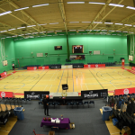 LIVE STREAM: National Trophy Final – London Lituanica v Manchester Magic