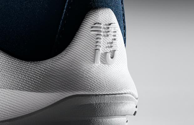 Nike PG1 Rear