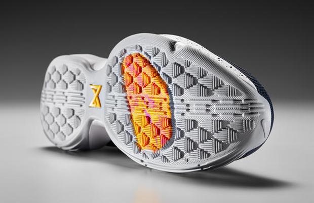 Nike-PG1-Ferocity-sole - Hoopsfix.com 16ead04711