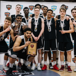 Barking Abbey Reclaim EABL National Title, Finish Season Undefeated