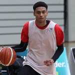 England Under-18 Squad Selected for Inaugural GB Camp