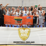 Middlesex LTBC Hold on to Claim Division 3 Playoff Title