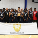 Southwark Pride Defend Title – U18 Junior Final Fours Recap