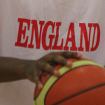Packham: The Problems Within English Basketball