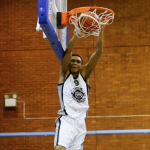 Kaiyem Cleary – Manchester Magic & England U18 Guard – Q&A