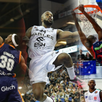 The Top 10 Highlight Players in the BBL – 2016/17