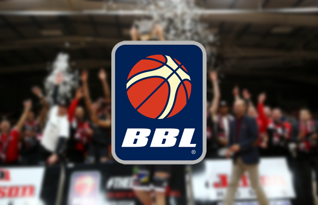 BBL announces cancellation of 2019-20 season & format changes for next year