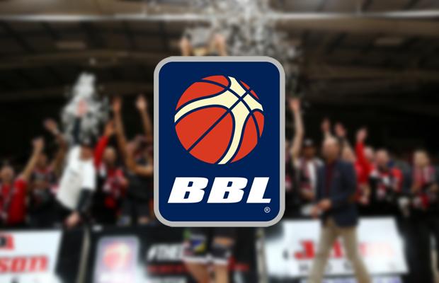 British Basketball League (BBL)