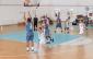 Danny Evans GB U20s vs Azerbaijan