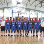 GB Under-20s Final 12-Man Squad Revealed for European Championships
