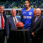 BBL & BBF Agree Ten Year Renewal of Pro License