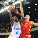 Eric Boateng Stays in France, Joins St Vallier