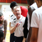 LIVE STREAM: Great Britain Senior Men vs Israel