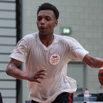 Preliminary England U16 & U15 Men's Squads Announced